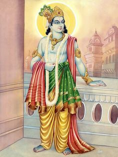 Krishna Hindu, Cute Krishna, Shiva, Radhe Krishna Wallpapers, Lord Hanuman Wallpapers, Lord Sri Rama, Diwali Pooja, Lord Rama Images, Lord Krishna Images