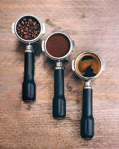 The process of coffee is a beautiful thing. ❤️☕️❤️We look forward to serving our customers the best cup of coffee possible. Chemex Coffee, Coffee Barista, Coffee Menu, Coffee Poster, Coffee Cafe, Coffee Drinks, Coffee Americano, Starbucks Coffee, Coffee Art
