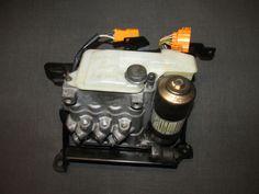 94 95 96 97 Acura Integra OEM ABS Pump Actuator