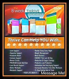 This is not too good to be true! It is too good for you not to try it! Melissaebrooks.le-vel.com #watchmeorjoinme @thrivermelb