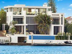 Paradise Waters, QLD Sales Agents - James Ledgerwood and Jesse Willcox McGrath Estate Agents 07 5570 7000 Property Video - www.youtube.com/watch?v=BlKV_G9q1es 19/6/14