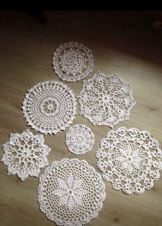 😊 Crochet, Beaches, Crochet Hooks, Crocheting, Chrochet