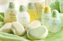 Productos desde recién nacidos hasta 100 años o más!!! Así somos en Natura... Tu cambias, nosotros te cuidamos... Quieres conocer, comprar o vender Natura?CONTACTAME!!!  INDICACIONES EN TODO  MÉXICO, ACTUALIZACIONES Y TALLERES, TODO PARA ALCANZAR EL ÉXITO