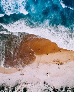 """3,910 Likes, 124 Comments - Bo Le 