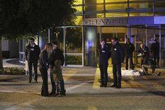 Mentes Criminosas | Galeria | Mentes Criminosas - Episódio nº 200! | AXN Portugal
