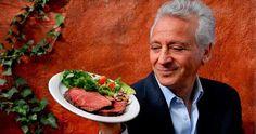 Dukanova diéta a návod ako s ňou začať vrátane jedálnička na chudnutie.