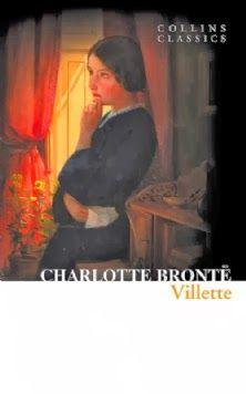 COLECCIÓN LAS HERMANAS BRONTË: Charlotte Brontë