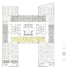 plano-planta-oficinas-Microsoft-Viena-15
