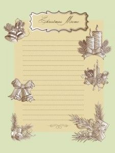 Holiday Letters for the Cheerless Saint Nicholas, 7 Year Olds, Daily Reminder, Good Old, Holiday, Christmas, Place Card Holders, Letters, Wordpress