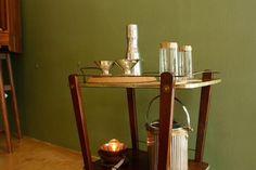 Martini Cocktail Set, de nuestra colección The Bar. #compradiseño en línea o visítanos en GMD #Anatole13.