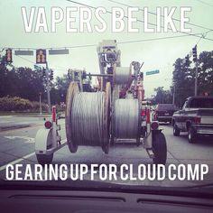Vape on! Vaping, Effects Of Tobacco, Cardiac Event, Vape Memes, Cancer Research Uk, Smoking Causes, Medicine Journal, Vape Tricks, Electronic Cigarette