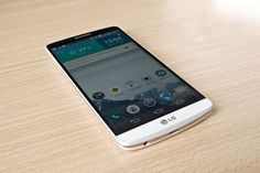 LG G3 Common Problems: Here is the Guide on How to Fix Them See more at: http://blog.zopper.com/lg-g3-problems-and-fixes/ LG is one of the best Android phone makers till date. LG G3 has its own significance with best smartphones in the market, but it can run into trouble.