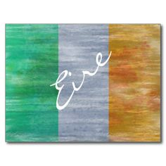 >>>This Deals          Eire distressed flag post cards           Eire distressed flag post cards in each seller & make purchase online for cheap. Choose the best price and best promotion as you thing Secure Checkout you can trust Buy bestDiscount Deals          Eire distressed flag post car...Cleck Hot Deals >>> http://www.zazzle.com/eire_distressed_flag_post_cards-239547982448497049?rf=238627982471231924&zbar=1&tc=terrest