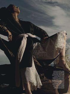 Ronja-Furrer-Vogue-Australia-Robbie-Fimmano-07.jpg