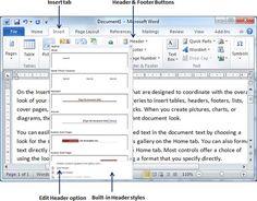 director of marketing public relations resume example cv