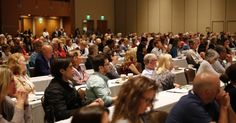 The world is waking up.  Sign of the Times: 600 Doctors Attend Conference on Plant-Based Nutrition - Tracey Lofthouse