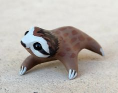 Polymer Clay | Fimo and clay tips and tutorials | CraftGossip.com
