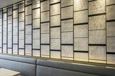 Ichiban Boshi Parkway Parade restaurant by Arterior Singapore, Singapore » Retail Design Blog