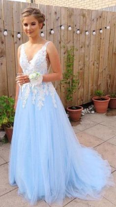 Prom Dresses Two Piece, Open Back Prom Dresses, Cute Prom Dresses, Elegant Prom Dresses, Backless Prom Dresses, Tulle Prom Dress, Lace Bridesmaid Dresses, Dance Dresses, Homecoming Dresses