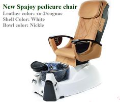 Superbe Freeshipping + Free Pedicurist Stool Call To Get Discount No Matter How  Many You Buy Clean. Spa Pedicure ChairsPedicure ...
