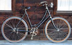 Die 7 besten Bilder zu Räder in 2020 | rad, fahrrad