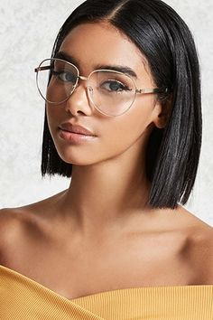 Accessories for Women | Jewelry, Sunglasses, Hats, Bags & Wallets | Forever 21 | Forever21