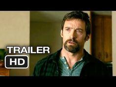 (45) Prisoners Official Trailer #1 (2013) - Hugh Jackman, Jake Gyllenhaal Movie HD - YouTube