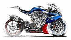 Nicolas-Petit-Honda-VTR-1200-concept-08