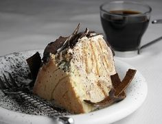 Sprinkle Bakes: My First Daring Bakers Challenge - Tiramisu! Obsessed, must try this!