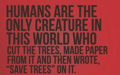 Siamo nell'era della Social Creativity, quella che non può prescindere dalla vita vera delle persone. Dunque una bellissima era, in cui ognuno ha libero accesso alla verità. In questo scenario, il bravo creativo è forse semplicemente quello che sa trattare e capire la natura umana meglio degli altri. E se non sai dimostrare questi principi nella tua stessa agenzia, difficile che tu possa applicarli esternamente.