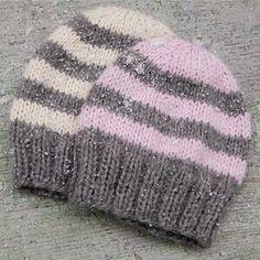 79 meilleures images du tableau bonnet fille   Bonnet fille, Bonnets ... 6b632d0f3b9