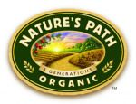 Non-GMO Product Spotlight – Nature's Path Posted on January 17, 2013. Our first spotlight of outstanding NON-GMO BRANDS was Annie's Homegrown / Annie's Naturals. (thank you!)  			 						 				Posted on January 17, 2013  by  GMO Awareness