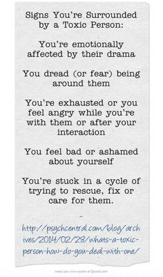 Success Quotes: QUOTATION - Image : As the quote says - Description A recovery from narcissistic sociopath relationship abuse Abusive Relationship, Toxic Relationships, Relationship Tips, Marriage Advice, Toxic Friendships, Relationship Pictures, Healthy Relationships, Narcissistic Sociopath, Get A Life