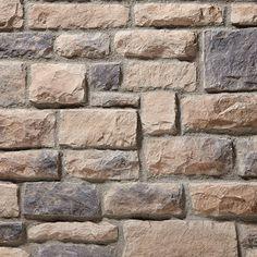 Nantucket Cobble Ledgestone Stone Veneer from Environmental StoneWorks Us Regions, Grill Stone, Stone Veneer, Great Lakes, Nantucket, Pacific Northwest, Rocky Mountains, British Columbia, Space Saving