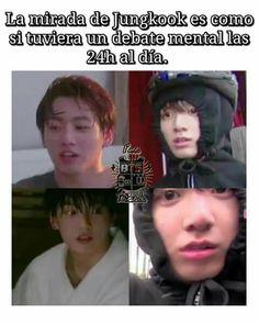 Resultado de imagen para bts j hope memes español