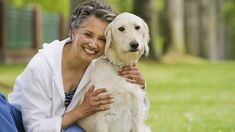 6 Good Alternatives to Antidepressants - Grandparents.com