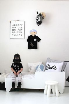 photo 51-decoracion-habitaciones_infantiles-bebes-kids_room-nursery-scandinavian-nordic_zpsopyebssl.jpg