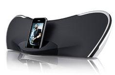 Comment mettre de la musique en tant que réveil sur iPhone? | monSAV.com