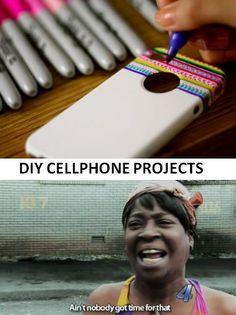 PINTEREST HUMOR 15+ HILARIOUS DIY FAILS-FUNNY PICS-MEMES http://omgshots.com/3686-15-funny-pinterest-diy-fails-hilarious-pics-and-memes.html