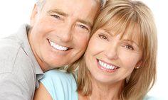Dentures,dentures cost,types of dentures,permanent dentures,dentures problems,flexible dentures,immediate dentures,partial dentures,cleaning dentures