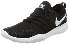 huge selection of 3042e 01194 Womens Training Shoes, Cross Training Shoes, Black Nikes, Nike Free, Nike  Women, Nike Shoes, Cool Style, Women s Boots, Fashion Dresses