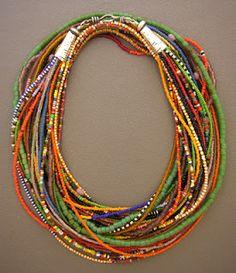 bijoux intercultural