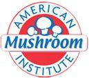 See this link for a free mushroom info packet for kids.  http://www.americanmushroom.org/workbook.pdf