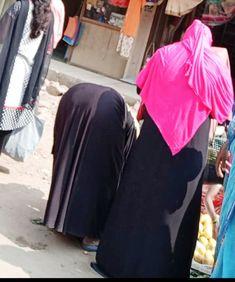 Arab Girls Hijab, Girl Hijab, Muslim Girls, Cute Little Girl Dresses, Cute Little Girls, Girls Dresses, Beautiful Iranian Women, Muslim Women Fashion, Hijab Niqab