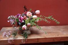IMG_7291 by Little.Flower.School, via Flickr