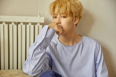 "Jimin (지민) is a South Korean singer under Big Hit Entertainment. He is a member of the boy group BTS. OSTs ""BTS World OST Part (""Dream Glow"" with Jin, Jungkook& Charli XCX) Jeon Jungkook Instagram, Jimin Jungkook, Bts Bangtan Boy, Park Ji Min, Taehyung, Billboard Music Awards, Vmin, Yoonmin, Wattpad"
