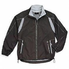 mercedes benz for men men 39 s fleece pullover hoodie. Black Bedroom Furniture Sets. Home Design Ideas