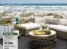 Outdoor Furniture Sets, Outdoor Decor, Quality Furniture, Ottoman, Patio, Dining, Living Room, Bedroom, Stylish