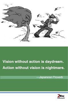 Leadership Courses, Leadership Development, Daydream, Proverbs, Curriculum, Resume, Teaching Plan, Idioms