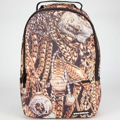 SPRAYGROUND Treasure Jewels Backpack